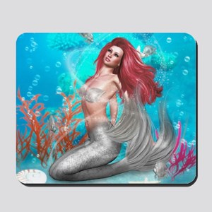 mm_60_curtains_834_H_F Mousepad