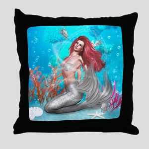 mm_60_curtains_834_H_F Throw Pillow