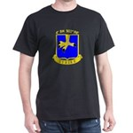 4/502 INF Dark T-Shirt