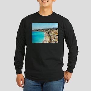 So Nice And Beautiful Long Sleeve T-Shirt