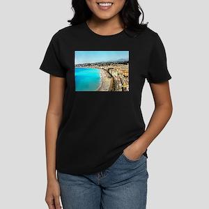 So Nice And Beautiful T-Shirt