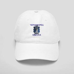 Cap Chernomorets Odessa, Ukraine futbol