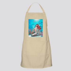 mm_84_curtains_835_H_F Apron