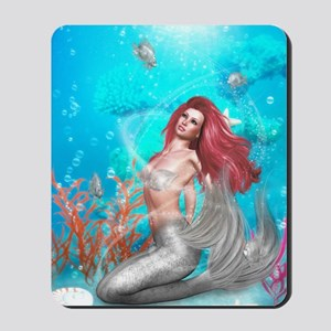 mm_84_curtains_835_H_F Mousepad