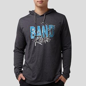 BAND Rocks Long Sleeve T-Shirt