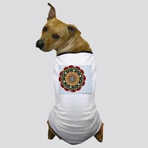 Ammo Art 1 Dog T-Shirt
