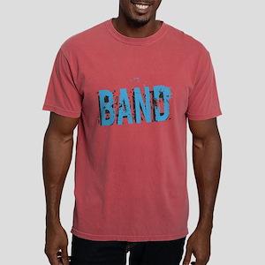 Grunge BAND T-Shirt