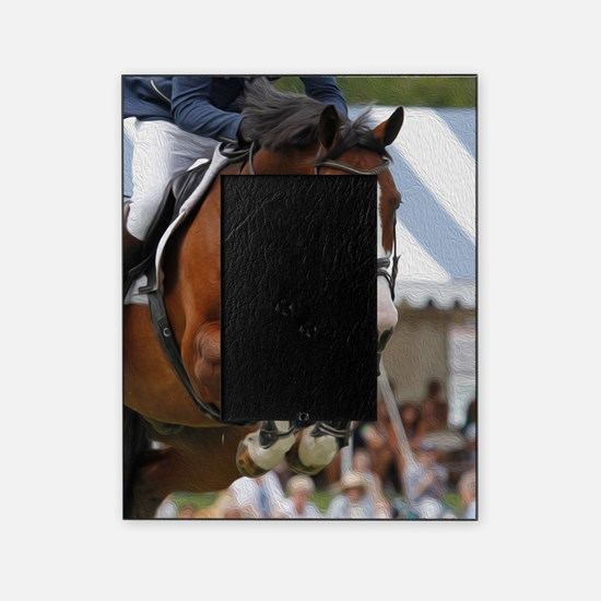 D1392-002cropart Picture Frame