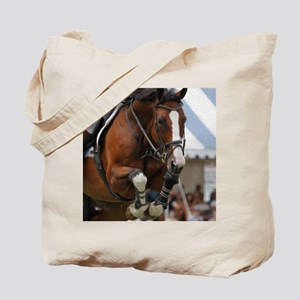 D1392-002cropart Tote Bag