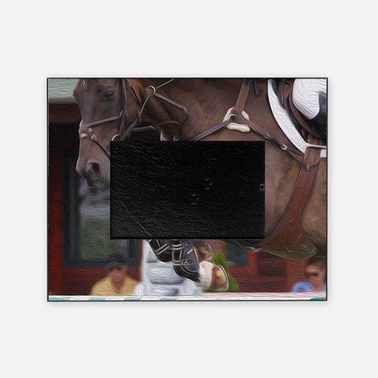 D1392-025cropart Picture Frame