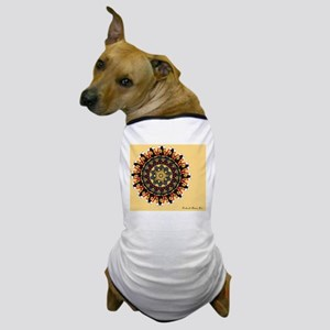 Ammo Art Dog T-Shirt