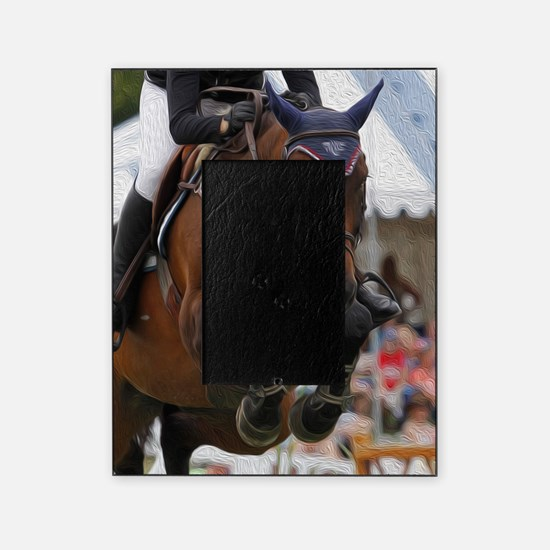 D1392-047cropart Picture Frame