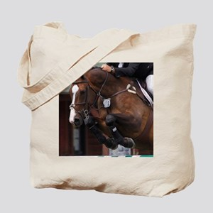 D1392-070cropart Tote Bag