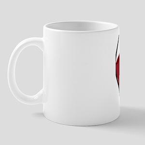 I Dont Spit,,, Mug