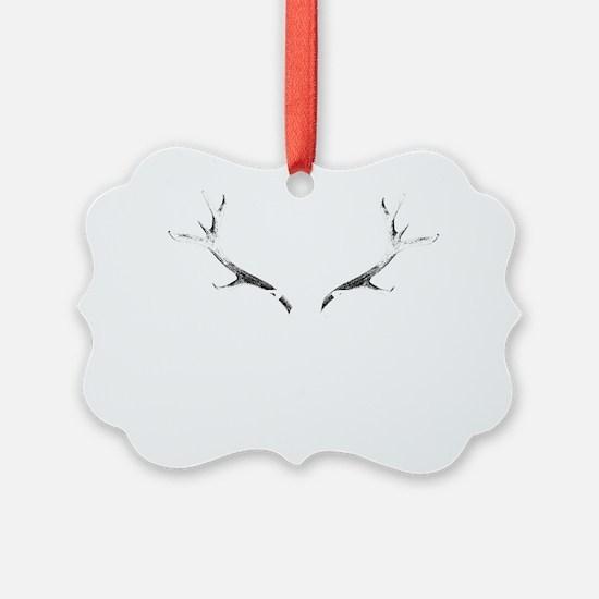 Druid Ornament