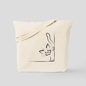 Reconnaisance! Tote Bag