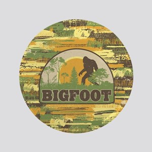 "Bigfoot 3.5"" Button"