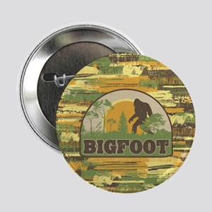 "Bigfoot 2.25"" Button"
