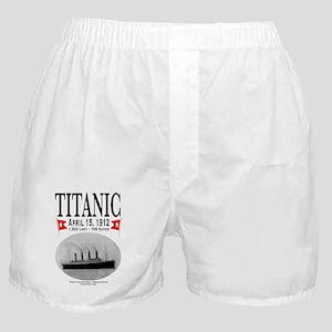 TG218x13TallNov2012 Boxer Shorts
