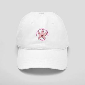 608135aae7112 Beach Starfish Hats - CafePress
