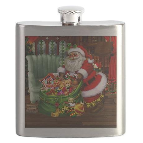 sc_round_magnet Flask