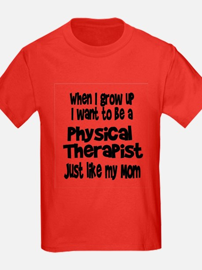 WIGU PT Mom T