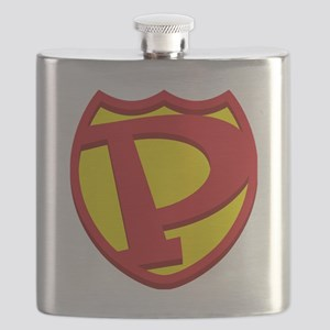 SuperPapa Sheild Only Flask