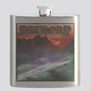 Bathory Flask