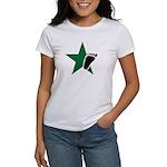 starfoot T-Shirt