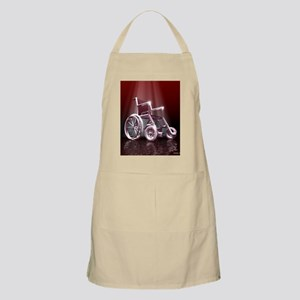 Wheelchair Apron