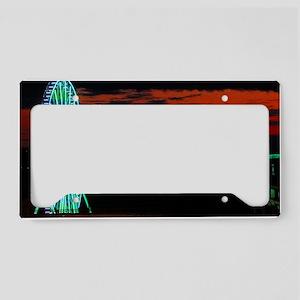 IMG_2673 License Plate Holder
