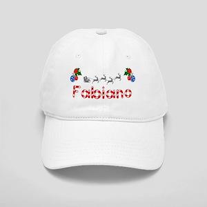 Fabiano Hats - CafePress bba829cf4046