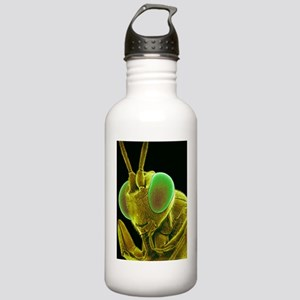 Bee, SEM Stainless Water Bottle 1.0L
