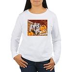 Russell Autumn Women's Long Sleeve T-Shirt