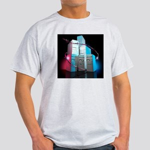 Computer security Light T-Shirt