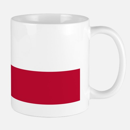 Texas Flag - TX Mug