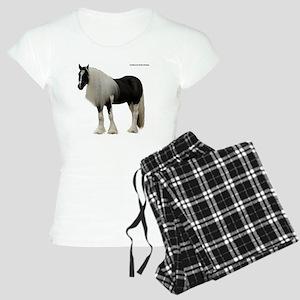 Royal Jubilee 732-revised Women's Light Pajamas