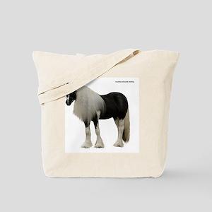 Royal Jubilee 732-revised Tote Bag