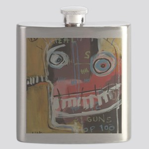 WHIMSY Flask