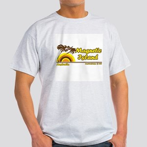 magneticisland T-Shirt
