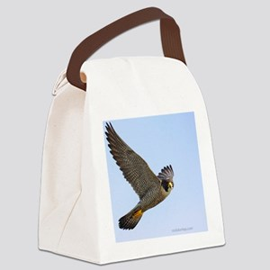 EC on Banding Day 2009 Canvas Lunch Bag