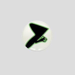 Hang-Gliding-03-AC Mini Button