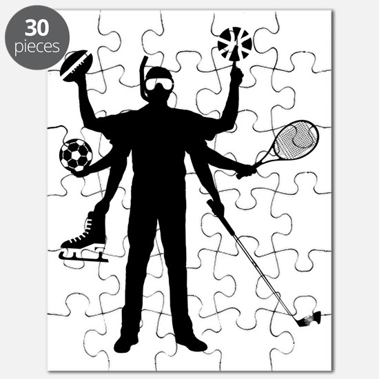 Jack-Of-All-Trades---Sports-AA Puzzle