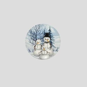 smf_shower_curtain Mini Button