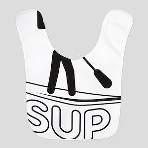 SUP Bib