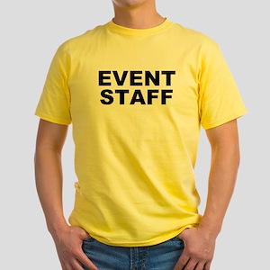 eventstaff T-Shirt