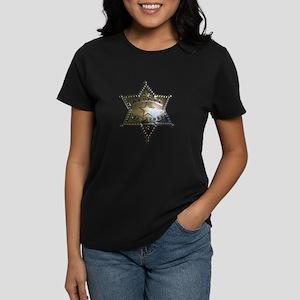 Mayberry Deputy Badge T-Shirt