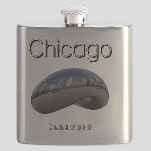 Chicago_10x10_Bean Flask