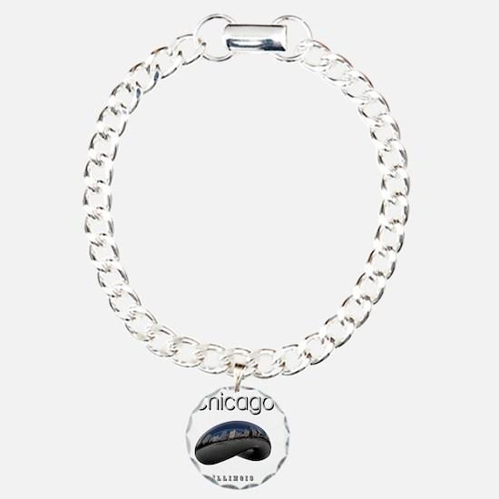 Chicago_10x10_Bean Bracelet