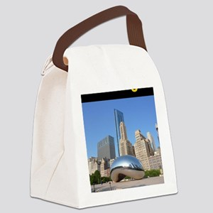 Chicago_5.5x8.5_Journal_Bean Canvas Lunch Bag